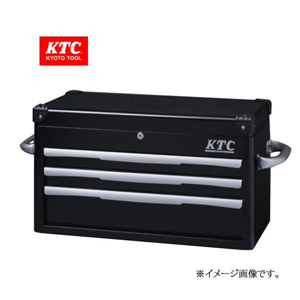 KTC 京都機械工具 EKR-1003BK