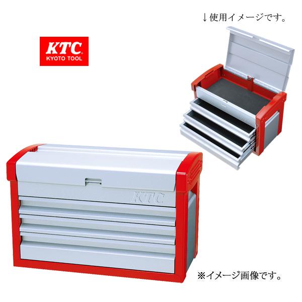 KTC 京都機械工具 EKR103