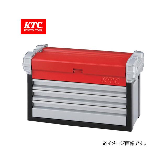 KTC 京都機械工具 EKR113
