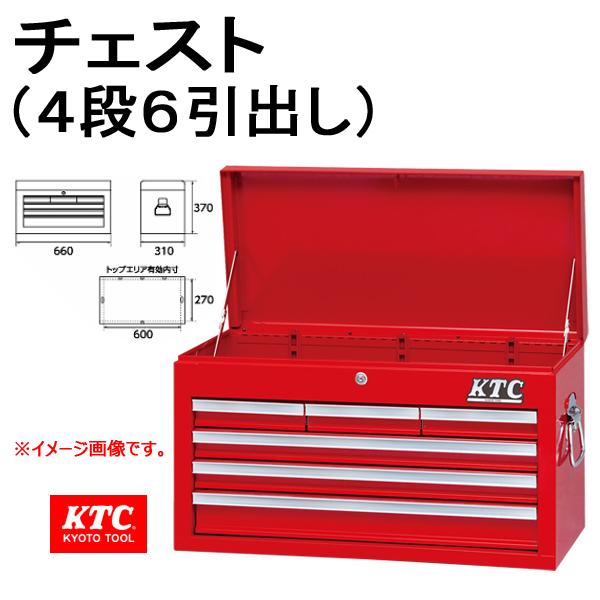 KTC ���Ե�������SKX3306