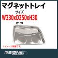 SIGNET 95053