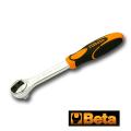 Beta ベータ ラチェットハンドル 910/55