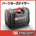 FACOM BP ORG