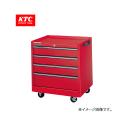 KTC 京都機械工具 DC6024