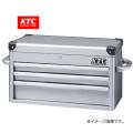 KTC 京都機械工具 EKR1003