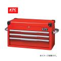 KTC 京都機械工具 EKR1003R