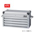 KTC 京都機械工具 EKR1004