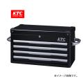 KTC 京都機械工具 EKR1004BK