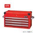 KTC 京都機械工具 EKR1004R