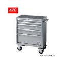 KTC 京都機械工具 EKW-1005