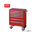 KTC 京都機械工具 EKR1007R