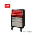 KTC 京都機械工具 EKX118