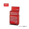 KTC 京都機械工具 SKX0010R