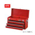 KTC 京都機械工具 SKX0213