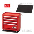 KTC 京都機械工具 SKX0514