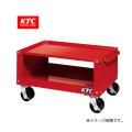 KTC 京都機械工具 SKX2512