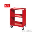 KTC 京都機械工具 SKX2513