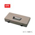 KTC 京都機械工具 TCP1-1