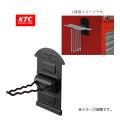 KTC 京都機械工具 YKHD-5TM