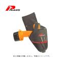 PLANO プラノ 電動工具ホルダー  531TB