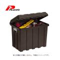 PLANO プラノ  ツールボックス HDP60 ※時間指定・代引き配達不可