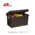 PLANO プラノ ツールボックス HDP80 ※時間指定・代引き配達不可