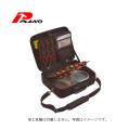 PLANO プラノ プロケース(ハードケース)  PC100E ※時間指定配達不可