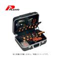 PLANO プラノ プロケース(ハードケース)   PC600E ※時間指定配達不可