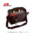 PLANO プラノ ツールバッグ   XT271