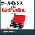 SIGNET SG504