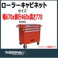SIGNET SG783