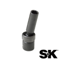 限定 2個 【50%OFF!!!】 SK インパクトユニバーサルソケット 15mm