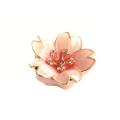 桜(ピンク) 宝石箱・小物入れ