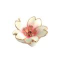桜(ホワイト) 宝石箱・小物入れ