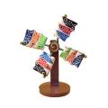 五月人形・鯉のぼり 鯉の風車
