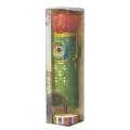 五月人形・鯉のぼり はりけんこいのぼり(緑)