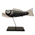 五月人形・鯉のぼり ゆうらん鯉
