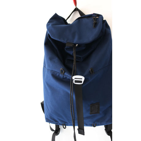 TOPO DESIGNS  Trail Pack