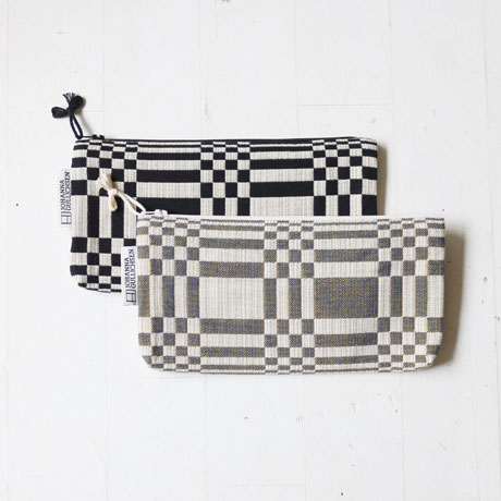 Johanna Gullichsen Long Purse/ Doris
