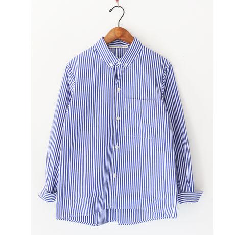 Buttondown Shirt