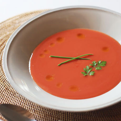 COSTA NOVA friso スーププレート