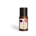 1.Root Chakra [アフマル] amoferryl (アモフェリル) miho プロデュース チャクラ ブレンドオイル