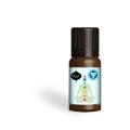 5.Throat Chakra [サマーウィ]  120滴分 amoferryl (アモフェリル) miho プロデュース チャクラ ブレンドオイル