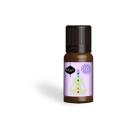7.Crown Chakra [ウルジュワーニ]  115滴分 amoferryl (アモフェリル) miho プロデュース チャクラ ブレンドオイル