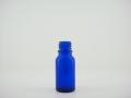 コバルトブルー遮光瓶 10ml アロマテラピー