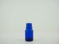 コバルトブルー遮光瓶 5ml アロマテラピー