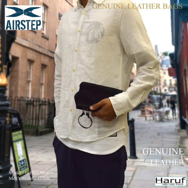 レザーバッグ クラッチバッグ 本革  革バッグ ハンドメイド レザー 本革鞄 メンズ レディース パーティー用 101023