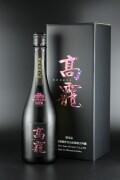 秀鳳 純米大吟醸 山形酒104号 1800ml 【山形/秀鳳酒造場】蔵出限定400本
