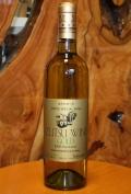 井筒ワインゴールド 白 シャルドネ 2009 (720ml)【長野/井筒ワイン】