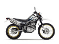 �ڹ�������� �ǥ奢��ѡ��ѥ�250cc�ۥ�ޥ� 14 ���?250 / YAMAHA 14 SEROW250